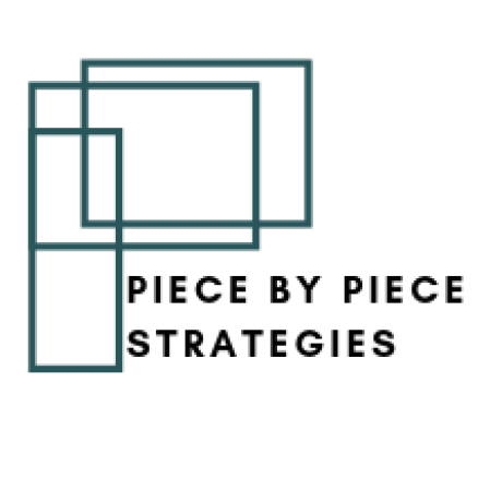 Piece By Piece Strategies
